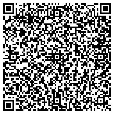 QR-код с контактной информацией организации ДОЛЖАКСКИЙ СПИРТОВЫЙ ЗАВОД, ГП
