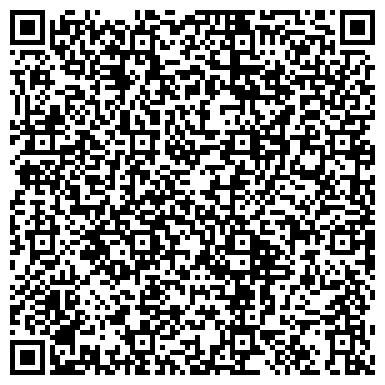 QR-код с контактной информацией организации КАМЕНЕЦ-ПОДОЛЬСКИЙ ЭЛЕКТРОМЕХАНИЧЕСКИЙ ЗАВОД, ОАО