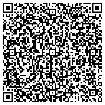 QR-код с контактной информацией организации ЧОБАНУ ВЛАДИМИР КХ