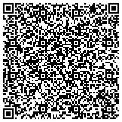 QR-код с контактной информацией организации КАМЕНСКОЕ УПРАВЛЕНИЕ ПО ЭКСПЛУАТАЦИИ ГАЗОВОГО ХОЗЯЙСТВА ОТ ОАО ЧЕРКАССЫГАЗ