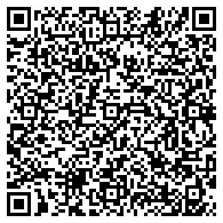 QR-код с контактной информацией организации АРАЛ, ООО
