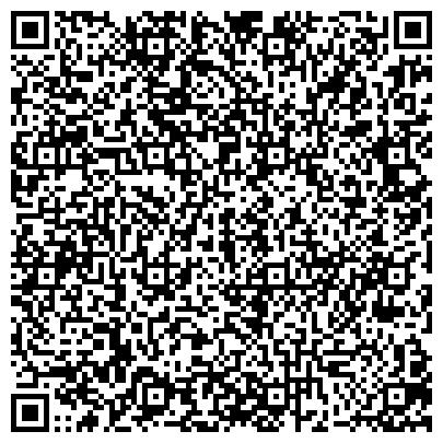 QR-код с контактной информацией организации КАНЕВСКАЯ ГИДРОЭЛЕКТРОСТАНЦИЯ, ФИЛИАЛ ДЧП НАК ЭНЕРГЕТИЧЕСКАЯ КОМПАНИЯ УКРАИНЫ
