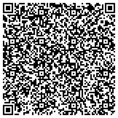 QR-код с контактной информацией организации ТАГАНЧАНСКИЙ ОПЫТНО-ЭКСПЕРИМЕНТАЛЬНЫЙ ЗАВОД АН УКРАИНЫ, ГП (ВРЕМЕННО НЕ РАБОТАЕТ)