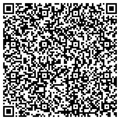 QR-код с контактной информацией организации УПРАВЛЕНИЕ ВОДОПРОВОДНО-КАНАЛИЗАЦИНОГО ХОЗЯЙСТВА, КОММУНАЛЬНОЕ ГП