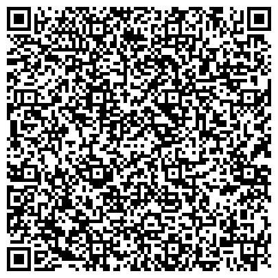 QR-код с контактной информацией организации ОТДЕЛ ВНУТРЕННИХ ДЕЛ (ОВД) ПО ШАХОВСКОМУ МУНИЦИПАЛЬНОМУ РАЙОНУ