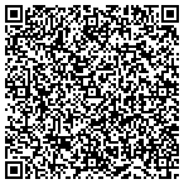 QR-код с контактной информацией организации ТЕПЛОВЫЕ СЕТИ, КАНЕВСКОЕ КОММУНАЛЬНОЕ ГП