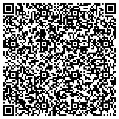 QR-код с контактной информацией организации МАГНИТИНСТРУМЕНТ, ДЧП ОАО МАГНИТ, ЭЛЕКТРОМЕХАНИЧЕСКИЙ ЗАВОД