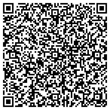 QR-код с контактной информацией организации КАНЕВСКОЕ ЛЕСНОЕ ХОЗЯЙСТВО, ГП