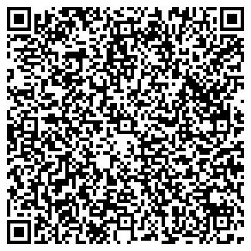 QR-код с контактной информацией организации МАГНИТ, КАНЕВСЬКИЙ ЭЛЕКТРОМЕХАНИЧЕСКИЙ ЗАВОД, ОАО