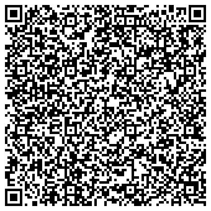 QR-код с контактной информацией организации НЕФТЕГАЗГЕОЛОГИЯ, НЕФТЕГАЗОРАЗВЕДОВАТЕЛЬНАЯ ЭКСПЕДИЦИЯ ГЛУБОКОГО БУРЕНИЯ ДЧП ПОЛТАВАГАЗГЕОЛОГИЯ
