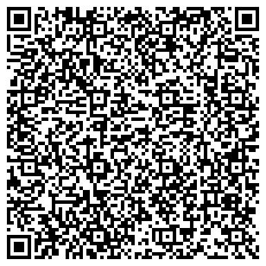 QR-код с контактной информацией организации ОКТЯБРЬСКИЙ (КАРЛОВСКИЙ) САХАРНЫЙ ЗАВОД, ООО