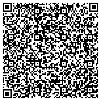 QR-код с контактной информацией организации ОРАНТА, НАЦИОНАЛЬНАЯ СТРАХОВАЯ АК, КАРЛОВСКОЕ ОТДЕЛЕНИЕ
