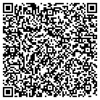 QR-код с контактной информацией организации ЛАННОВСКИЙ, СВЕКЛОСОВХОЗ, ОАО
