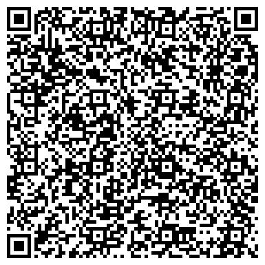QR-код с контактной информацией организации САДЫ УКРАИНЫ, АГРОФИРМА, ООО, ХЕРСОНСКОЕ ПРЕДСТАВИТЕЛЬСТВО