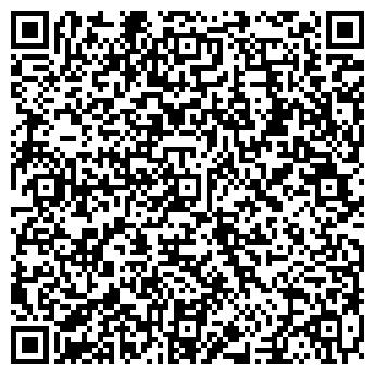 QR-код с контактной информацией организации ЗЕРНОПРОДУКТ, ПТП, ООО