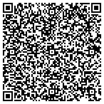QR-код с контактной информацией организации КЕЛЬМЕНЕЦКАЯ РАЙОННАЯ ТИПОГРАФИЯ, КП