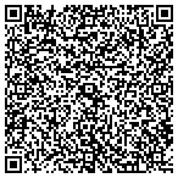 QR-код с контактной информацией организации Отдел лицензинно-разрешительной работы