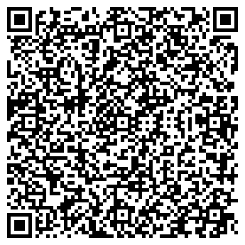 QR-код с контактной информацией организации ДУНАЙСКИЙ, ООО