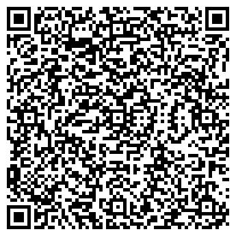 QR-код с контактной информацией организации ПУТЬМАШ, ОАО