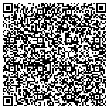 QR-код с контактной информацией организации КИРОВОГРАДСКАЯ РЕГИОНАЛЬНАЯ ТОРГОВО-ПРОМЫШЛЕННАЯ ПАЛАТА