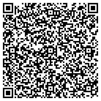 QR-код с контактной информацией организации АГРОАЛЬЯНС-М, ООО