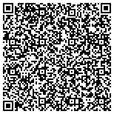 QR-код с контактной информацией организации КИРОВОГРАДСКАЯ МЕХАНИЧЕСКАЯ МАСТЕРСКАЯ, ОАО