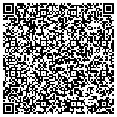 QR-код с контактной информацией организации ОАО КИРОВОГРАДСКИЙ КАРЬЕР