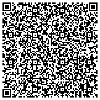 QR-код с контактной информацией организации ИМ.О.М.БОЙЧЕНКА, КИРОВОГРАДСКАЯ ОБЛАСТНАЯ БИБЛИОТЕКА ДЛЯ ЮНОШЕСТВА, ГП