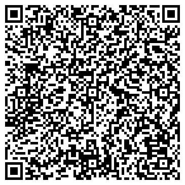 QR-код с контактной информацией организации КИРОВОГРАДЛЕС, ЛЕСОХОЗОБЪЕДИНЕНИЕ, ГП