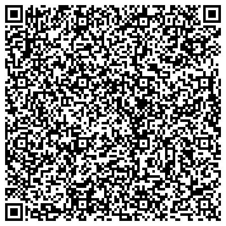 QR-код с контактной информацией организации КИРОВОГРАДСТАНДАРТМЕТРОЛОГИЯ, КИРОВОГРАДСКИЙ РЕГИОНАЛЬНЫЙ ЦЕНТР СТАНДАРТИЗАЦИИ, МЕТРОЛОГИИ И СЕРТИФИКАЦИИ, ГП