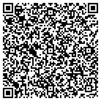 QR-код с контактной информацией организации КОШЛАТЫЙ Я.А., ЧП