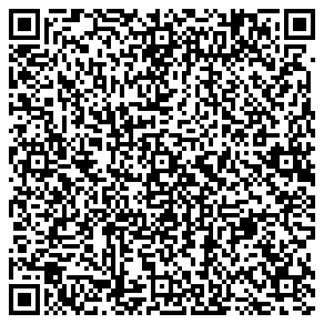 QR-код с контактной информацией организации НОВЫЙ ДЕНЬ, ИЗДАТЕЛЬСКАЯ ТРК, ООО