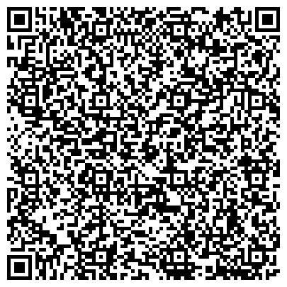 QR-код с контактной информацией организации ГЕОЛОГОРАЗВЕДОЧНАЯ ЭКСПЕДИЦИЯ N37, СТРУКТУРНОЕ ПОДРАЗДЕЛЕНИЕ КП КИРОВГЕОЛОГИЯ