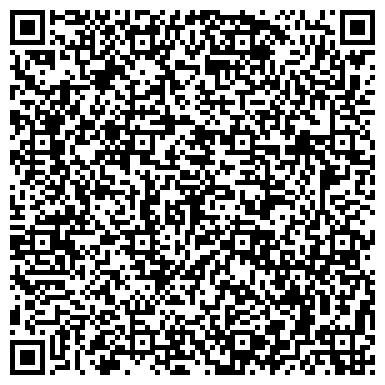 QR-код с контактной информацией организации КИРОВОГРАДСТАЛЬМОНТАЖ, ДЧП ЗАО КРИВОРОЖСТАЛЬКОНСТРУКЦИЯ
