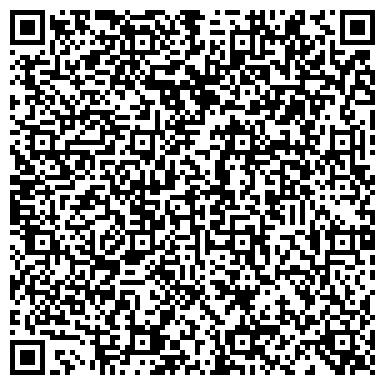 QR-код с контактной информацией организации ГОРСТРОЙПРОЕКТ, КИРОВОГРАДСКИЙ ПРОЕКТНЫЙ ИНСТИТУТ, ЗАО
