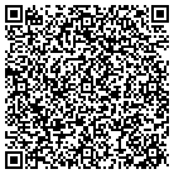 QR-код с контактной информацией организации ЖБИ М400, ООО