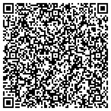 QR-код с контактной информацией организации КИРОВОГРАДСКАЯ МЕБЕЛЬНАЯ ФАБРИКА, ЗАО