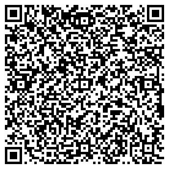 QR-код с контактной информацией организации ПСЕЛ, ООО