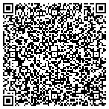 QR-код с контактной информацией организации КИРОВОГРАДТАРА, ПКФ, ООО