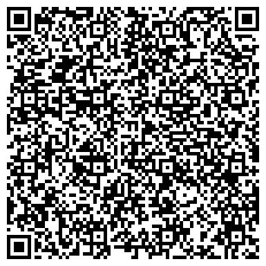 """QR-код с контактной информацией организации Кондитерская Фабрика """"Сладкий орешек"""", ООО"""