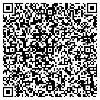 QR-код с контактной информацией организации МАШТЕХКОМПЛЕКС, ОАО