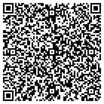 QR-код с контактной информацией организации ПМК N37, ОАО