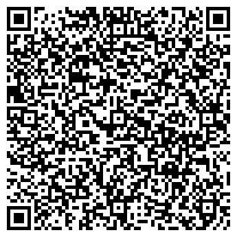 QR-код с контактной информацией организации ПАВЛЕНКО Е.А., ЧП