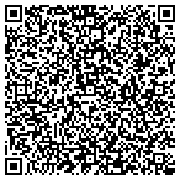 QR-код с контактной информацией организации НИВА, СЕЛЬСКОХОЗЯЙСТВЕННЫЙ ПК