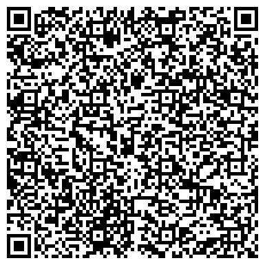 QR-код с контактной информацией организации ПРОМИНВЕСТБАНК, АКБ, КИРОВОГРАДСКОЕ ЦЕНТРАЛЬНОЕ ОТДЕЛЕНИЕ