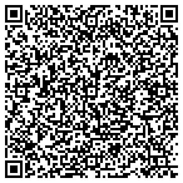 QR-код с контактной информацией организации УКРАИНСКИЙ АГРАРНЫЙ СОЮЗ, ООО