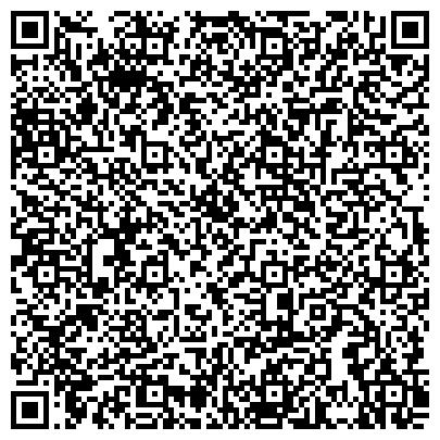 QR-код с контактной информацией организации КИРОВОГРАДСКИЙ МЯСОКОМБИНАТ, ОАО (ВРЕМЕННО НЕ РАБОТАЕТ)