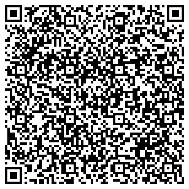 QR-код с контактной информацией организации УКРОПТКУЛЬТТОВАРЫ, КИРОВОГРАДСКОЕ ПРЕДПРИЯТИЕ, ОАО