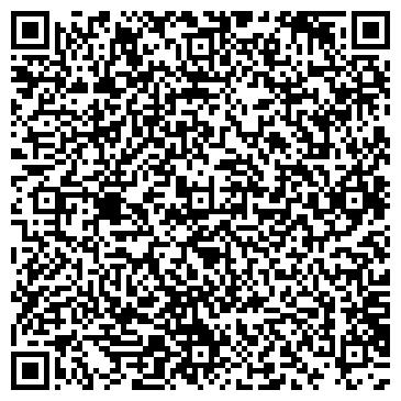 QR-код с контактной информацией организации ИМПЕРИЯ-С, ОАО (ВРЕМЕННО НЕ РАБОТАЕТ)