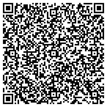 QR-код с контактной информацией организации КИРОВОГРАДСКИЙ КОМБИНАТ ПРОДТОВАРОВ, ОАО